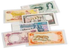Pochette Billets BASIC 170