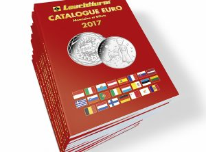 Catalogue Euro – 2017 – Vl