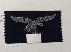 Aigle Lufwaffe Officier