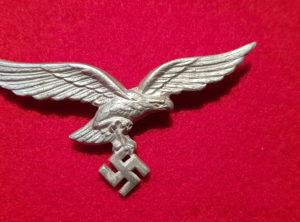 Insigne Allemand – Luftwaffe Pilote