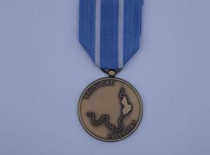 Décoration Belgique - Médaille du résistant au Nazisme - Région Annexées - 1940 - 1945