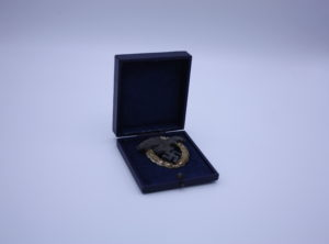 Insigne Allemand - Beobachterabz - Luftwaffen Observers Badge