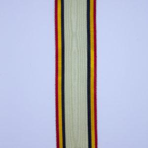 Ruban Décoration - Décoration Civique 1918