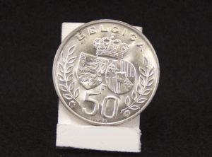 50 Francs Mariage