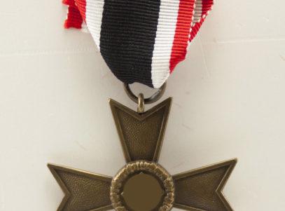 Mérite Sportif - Allemagne Nazi 1939