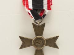 Mérite Sportif
