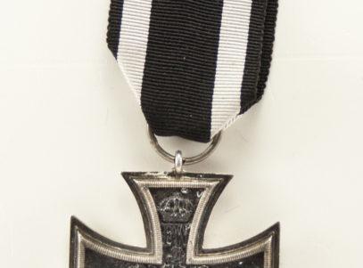Croix de Fer WW1 - Allemagne