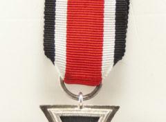 Croix de Fer WW2