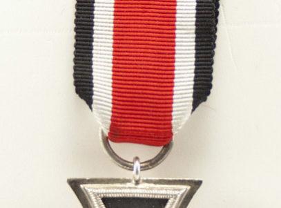 Croix de Fer - Allemagne Nazi