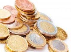 Euro €