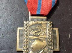 Croix de Feu