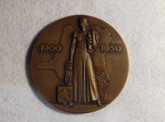 CSK 1900 – 1950