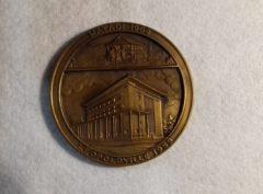 Banque du Congo Belge