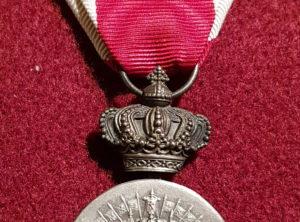 VII ème Olympiade d'Anvers – 1920