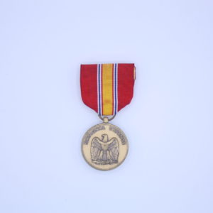 Décoration USA - National Defense Service Medal - 1953