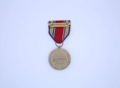 Décoration USA - World war II Victory 1945