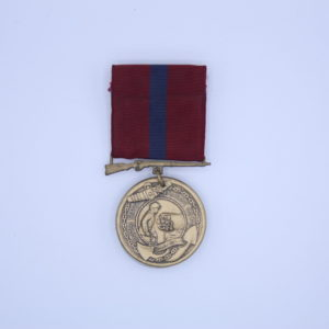 Décoration U.S.A. - Marine Corps Good Conduct Medal