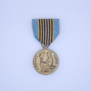 Décoration U.S.A. - Airman's Medal
