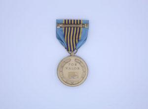 Décoration U.S.A. - Airman's Medal