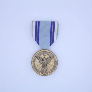 Décoration U.S.A. - Reserve Forces Meritorious Service Medal - AirForce