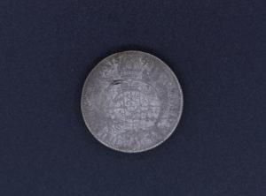 Pièce de monnaie - Silesia - 1694 - 15 Kreuzer - Franz Ludwig