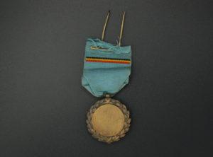 Prisonnier Politique 1914 – 1918