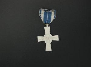 Bavière – Mérite pompier – Classe Ag