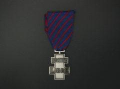 Médaille de la France libre