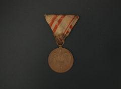 Commémorative 1914 – 1918