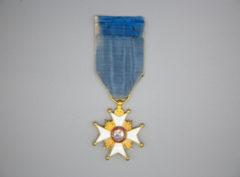 Commémorative 100ans Paquebots Ostende – Douvres – 1946