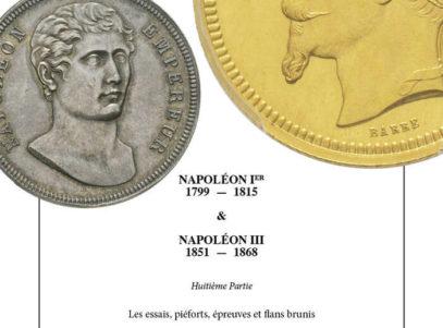 Gadoury Rouge - Monnaies Française - 1789 - 2019 -  Francesco Pastrone